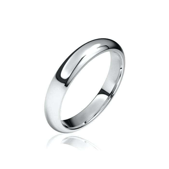 Pics Of Wedding Ring.Classic Wedding Ring 3 50 Mm Wide